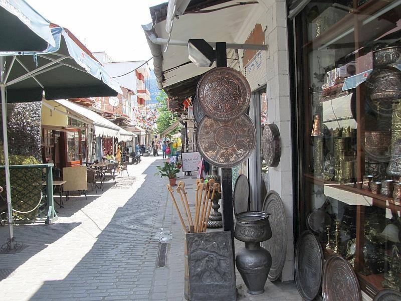 Янина: магазин серебряных изделий