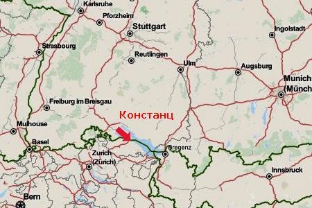 Konstanc Novotor Livejournal